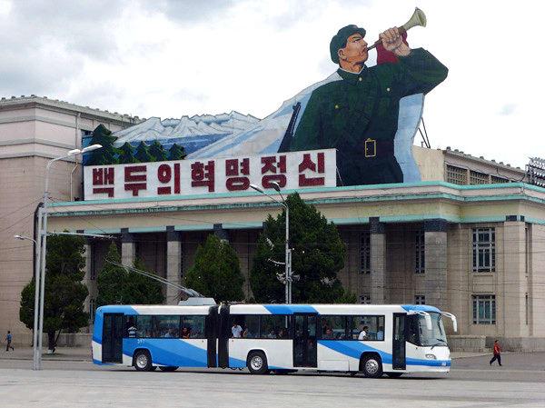 http://res.cloudinary.com/korea-konsult-ab/image/upload/c_limit,f_auto,q_auto,w_800,dpr_auto/pyongyang/PyongyangBus.jpg