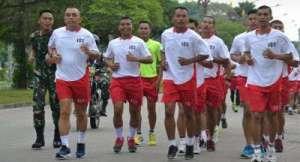 olahraga1