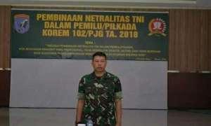 NETRAL5