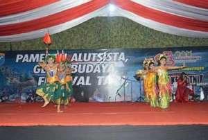 BUDAYA (3)
