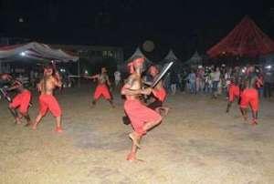 BUDAYA (2)
