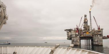 Rakoff certifies class in Petrobras shareholder litigation