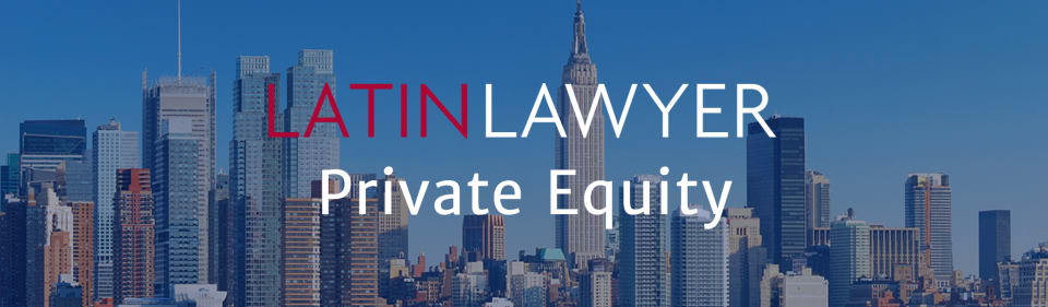 Latin Lawyer 8th Annual Private Equity Conference