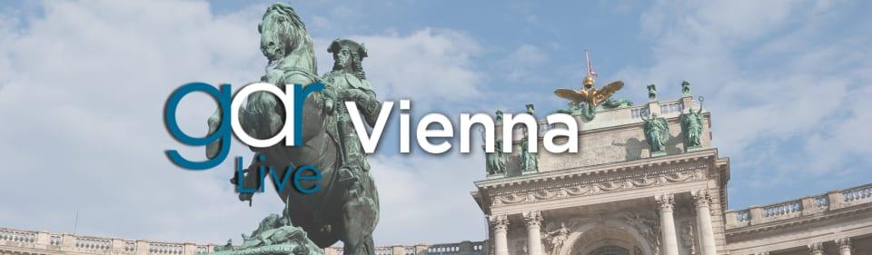 GAR Live Vienna