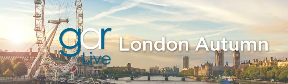 GAR Live London Autumn – a 360 look at damages