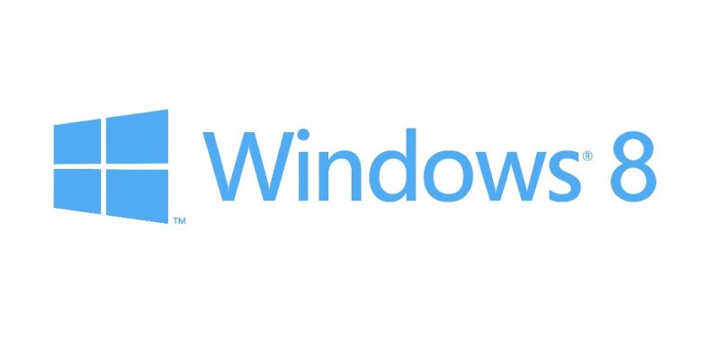 windows-8-logo-design-perspective1