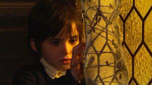 Kuva elokuvasta Mehiläispesän henki (El espiritu de la colmena)