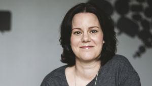 Janna Rantala