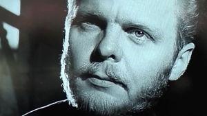 Antiikkia antiikkia, Timo Sarpaneva, yle tv1