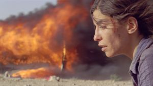 Nawalin salaisuus (Incendies, Kanada 2010)