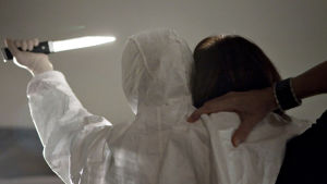 Kuva elokuvasta Intohimorikoksia (Ranska 2010)