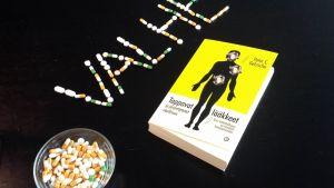 Peter Götzsche: Tappavat lääkkeet