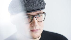 Juha Mustonen, Tekijänä