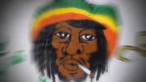 reggaemies