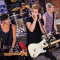 Pojkbandet 5 Seconds of Summer