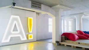 Aalto-universitetet