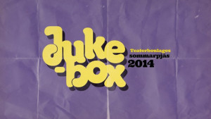 Jukebox-logo