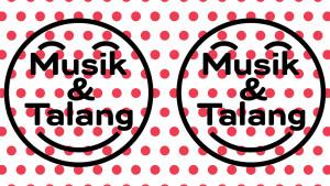 Musik & Talang ordnas för fjärde gången i år.