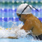 Noora Laukkanen i OS 2012