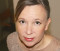 Monica Forssell är redaktör och arbetar på Svenska Yle.