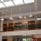 Ekenäs gymnasium