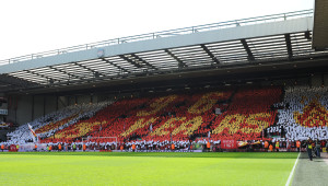 Hillsborough 96