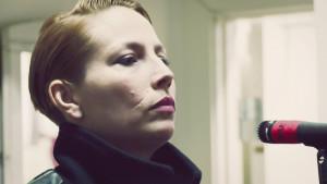 En film om Jenny Wilson