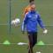 Zidane är tränare i Madrid.
