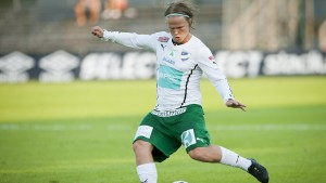 IFK Mariehamn, fotboll