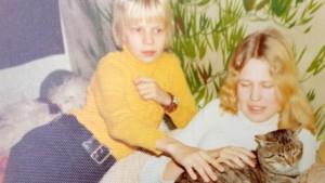 Julen 1974