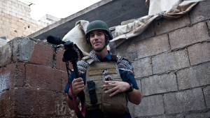 journalisten james foley