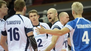 championships, lehtikuva, volleyball, world