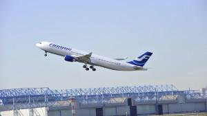 finnair, finnair A330-300, a330,