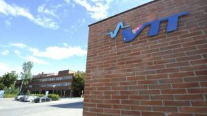 VTT inleder samarbetsförhandlingar.