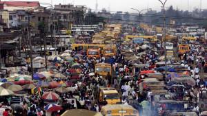 nigeria island prognose