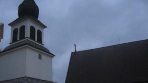 karis kyrka