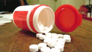 d- vitamin tabletter