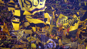 """""""Den gula väggen"""""""