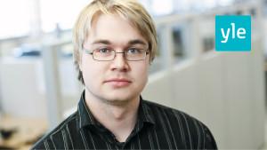 Christoffer Gröhn
