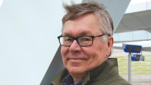 Pekka Poutanen