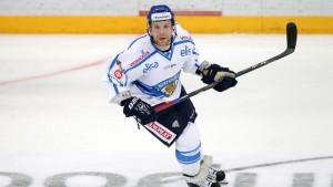 Leo komarov, ishockeyspelare