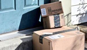 Amazon moves
