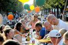 Copenhagen Cooking & Food Festival