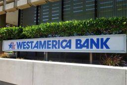 Westamerica Bancorporation