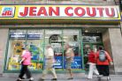 Jean Coutu Group