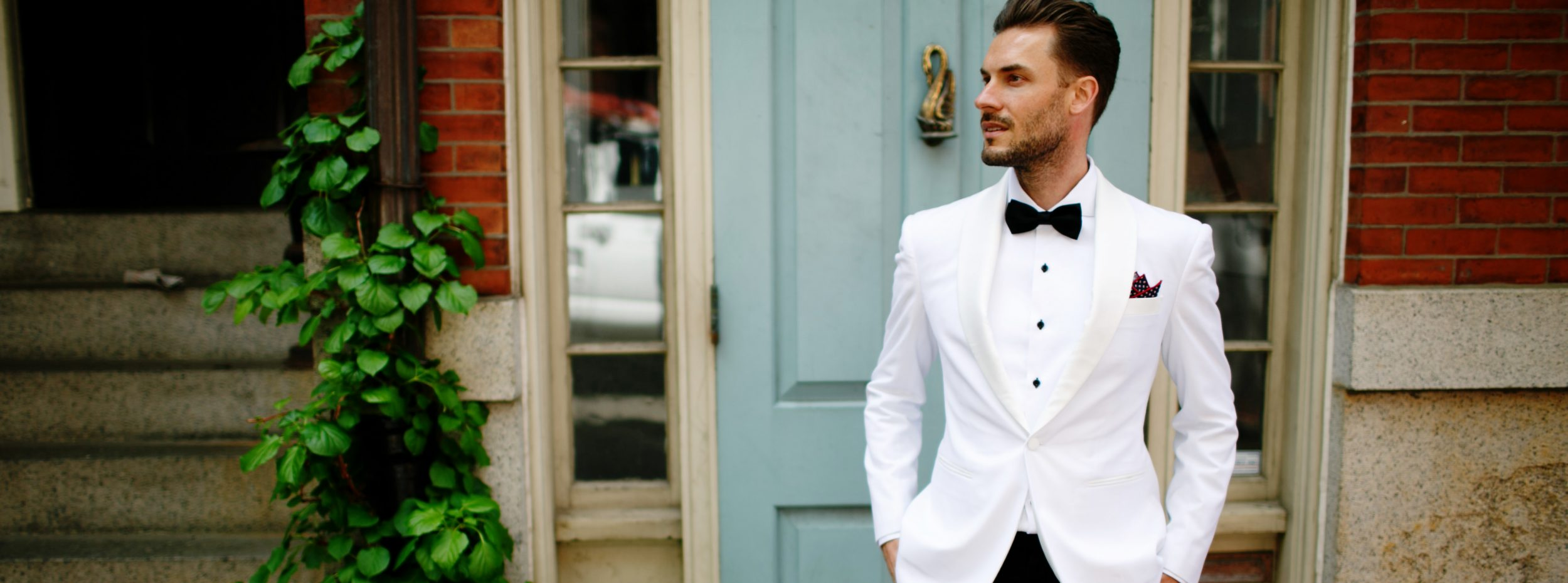 9tailors Blog – A Menswear Style Blog