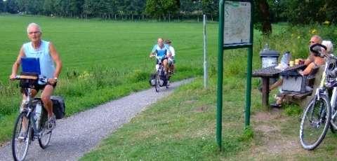 sport zeker fietsverzekering