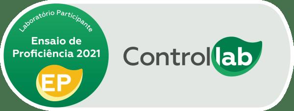 Controllab