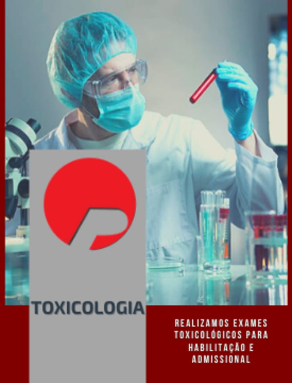Toxicologia