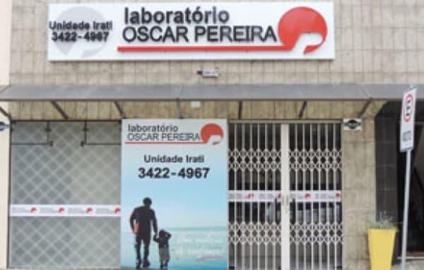 Unidade UNIDADE FRANCISCO BÚRZIO